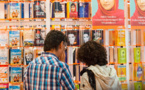 Leipzig Book Fair to allow 'unprejudiced look' at Romania