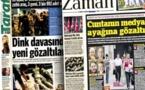 Key Turkish media groups in talks for sale worth 1.1 billion dollars
