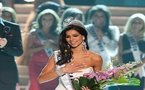 Miss USA courts controversy with pole-dancing, Muslim faith