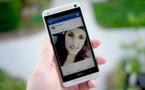 Facebook is working with Mueller, Zuckerberg tells Congress