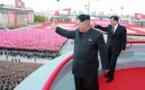 South Korea stops blasting propaganda across border ahead of summit
