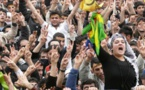 Turkey rescinds passport of pro-Kurdish opposition party leader