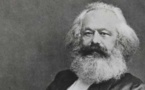 Prominent guests and protesters alike mark Karl Marx's 200th birthday