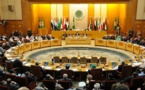 Arab foreign ministers to meet Thursday on Gaza bloodshed