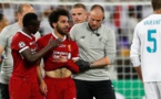 Real and Liverpool face changes after Kiev joy and despair