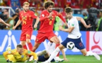 World Cup group stage: Germany exit, VAR, impressive Belgium, Croatia