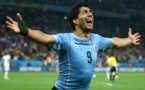 Uruguay ready for a new World Cup legend