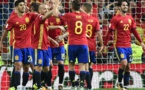 End of an era as Spain suffer another shock World Cup exit