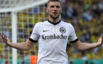 From hopeless case to World Cup star: The rapid rise of Ante Rebic