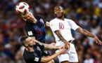 World Cup dream over, but England have a DNA for the future