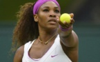 Williams and Kerber to clash in Wimbledon final