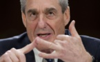 US indicts 12 Russians on election meddling charges