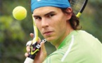 Nadal remains top of ATP world rankings as hard-court season starts