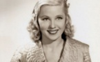 Actress Mary Carlisle - Bing Crosby's co-star - dies at 104