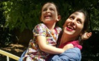 Jailed British-Iranian charity worker on temporary release in Iran