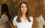 Headliner Lana Del Rey cancels appearance at Israeli festival