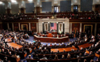 Tech giants under fire at US Senate over privacy, meddling campaigns