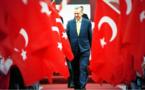 Turkey's Erdogan hails 'successful' Germany trip, despite tensions