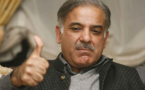 Pakistan opposition leader arrested ahead of by-elections