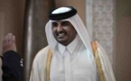 Report: Qatari emir will not attend Gulf summit in Saudi Arabia