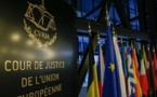 Top EU court to issue decision on reversal of Brexit