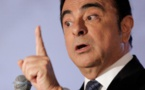 Court denies extension of ex-Nissan chief Ghosn's detention