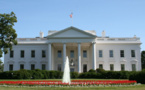 US government in partial shutdown, no sign of movement on talks