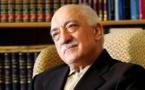 Turkey captures teacher with alleged Gulen links in Azerbaijan