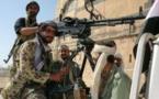Yemeni government disputes rebel handover of vital Hodeida port
