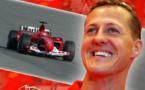 Best wishes, praise for F1 great Schumacher on 50th birthday