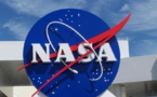 NASA chief says agency has withdrawn invitation to head of Roscosmos