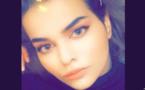 Saudi teenager fleeing abuse to be deported, Thai immigration says