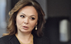 Russian lawyer under Trump collusion investigation denies new charge