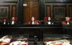 Trial on Belgian Jewish Museum attack starts under high security