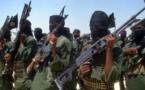 19 killed in al-Shabaab attack on Somali military base
