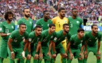 Japan smash and grab downs Saudi Arabia at Asian Cup