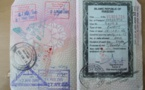 Pakistan lures global tourists with easy visa as security improves