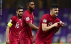 UAE seek home advantage in Qatar semi-final with ticket giveaway
