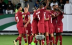 Qatar coach Sanchez dismissive of UAE's Asian Cup eligibility appeal