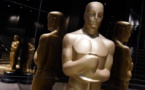 At Oscars luncheon, nominees are reminded to keep speeches brief