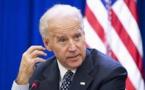 'Weaker candidate than Hillary': Democrats cast deep doubt on Biden