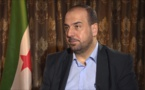 Syrian opposition: Terrorism will not be beat with al-Assad in power