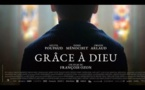 Attempt to delay release of French film on clerical sex abuse fails