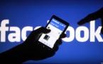 Zuckerberg says Facebook not aiming to be 'arbiter of truth'