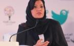 In a first, Saudi Arabia to send a woman to Washington as ambassador