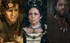 Is winning an Oscar for best picture still a golden investment?