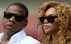 Beyonce and Jay-Z to be honored by GLAAD for being LGBTQ allies