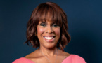 In R Kelly interview, Gayle King proves she's got nothing to prove