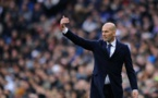Zidane makes winning return to Real Madrid, Isco and Bale on target