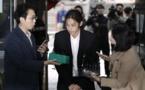 K-pop singer Jung Joon Young arrested in secret sex taping scandal
